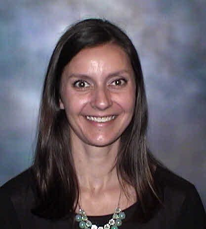 Amy Gorowsky