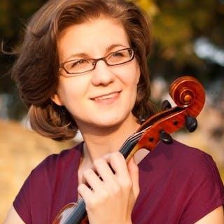 Emily Hagen