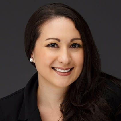 Heather Hoshiko
