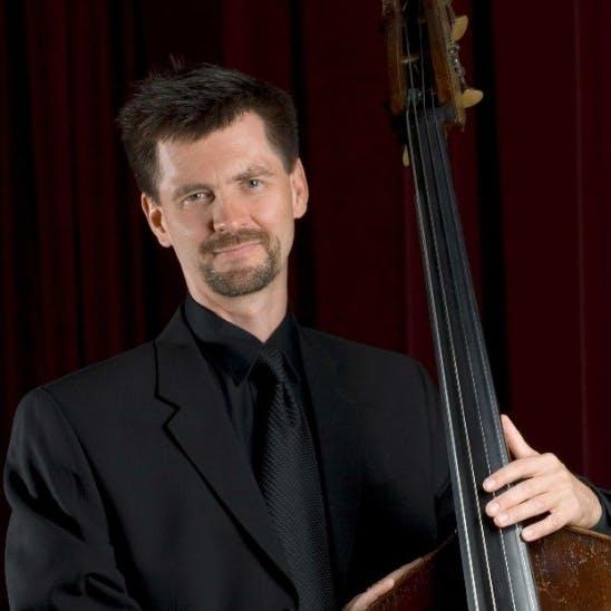 Mark Kausch