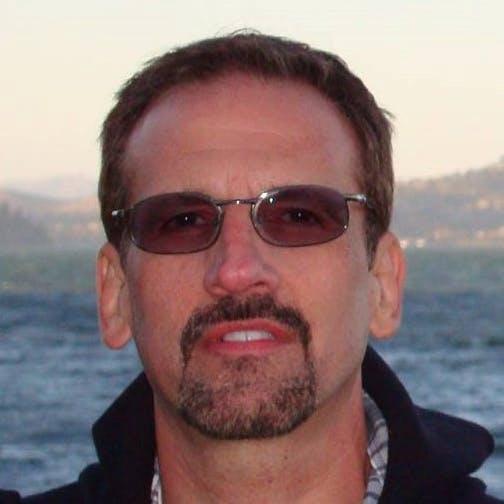 Richard Kohler