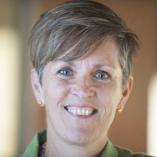 Marion Larson