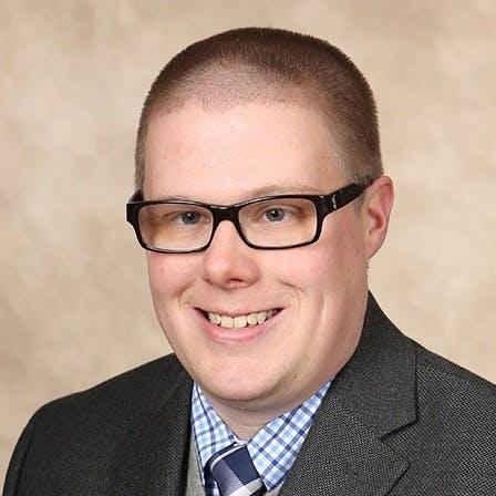 Gregg Lindberg