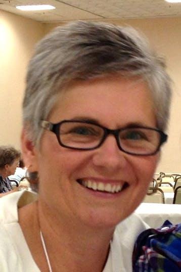 Jane Matheson