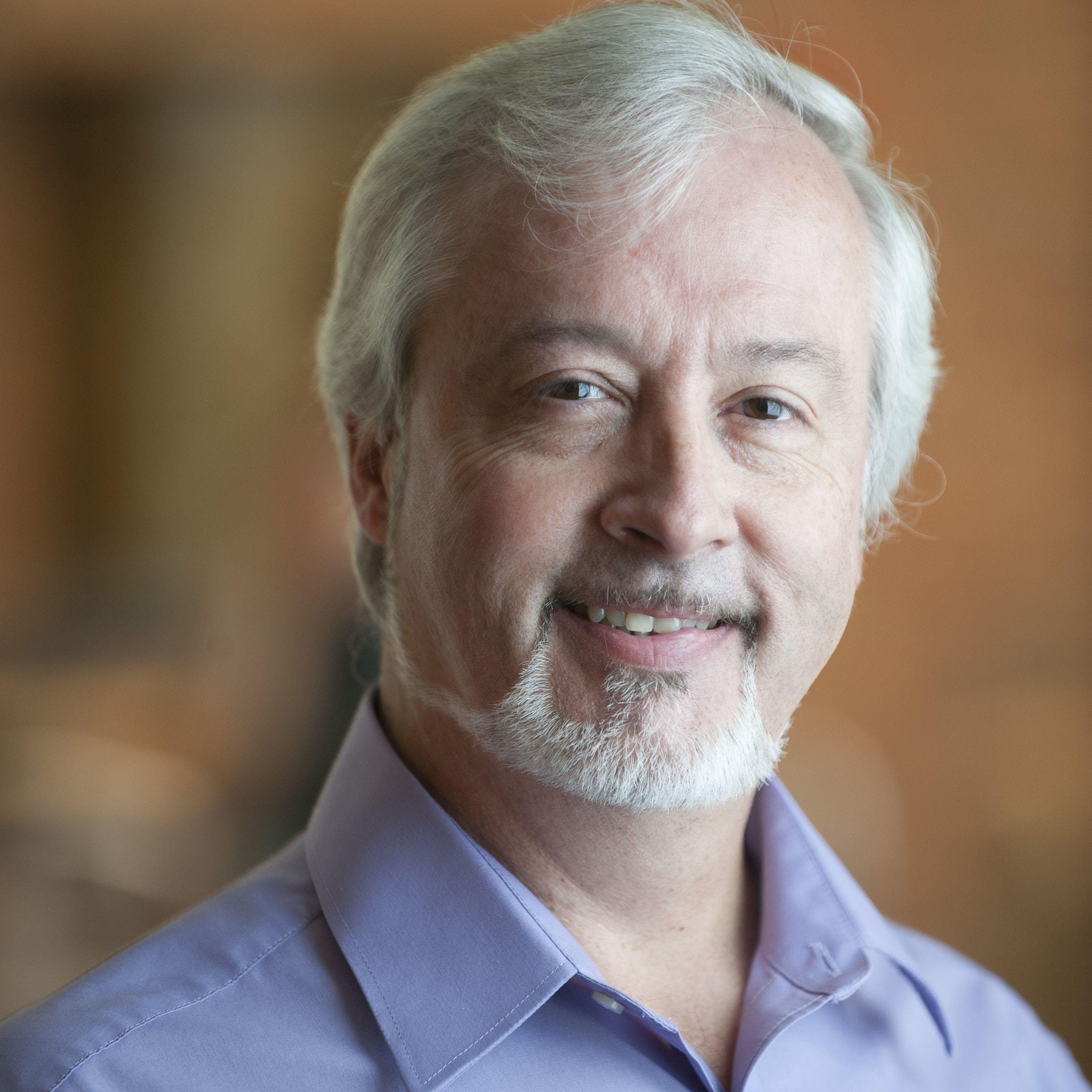 William McVaugh