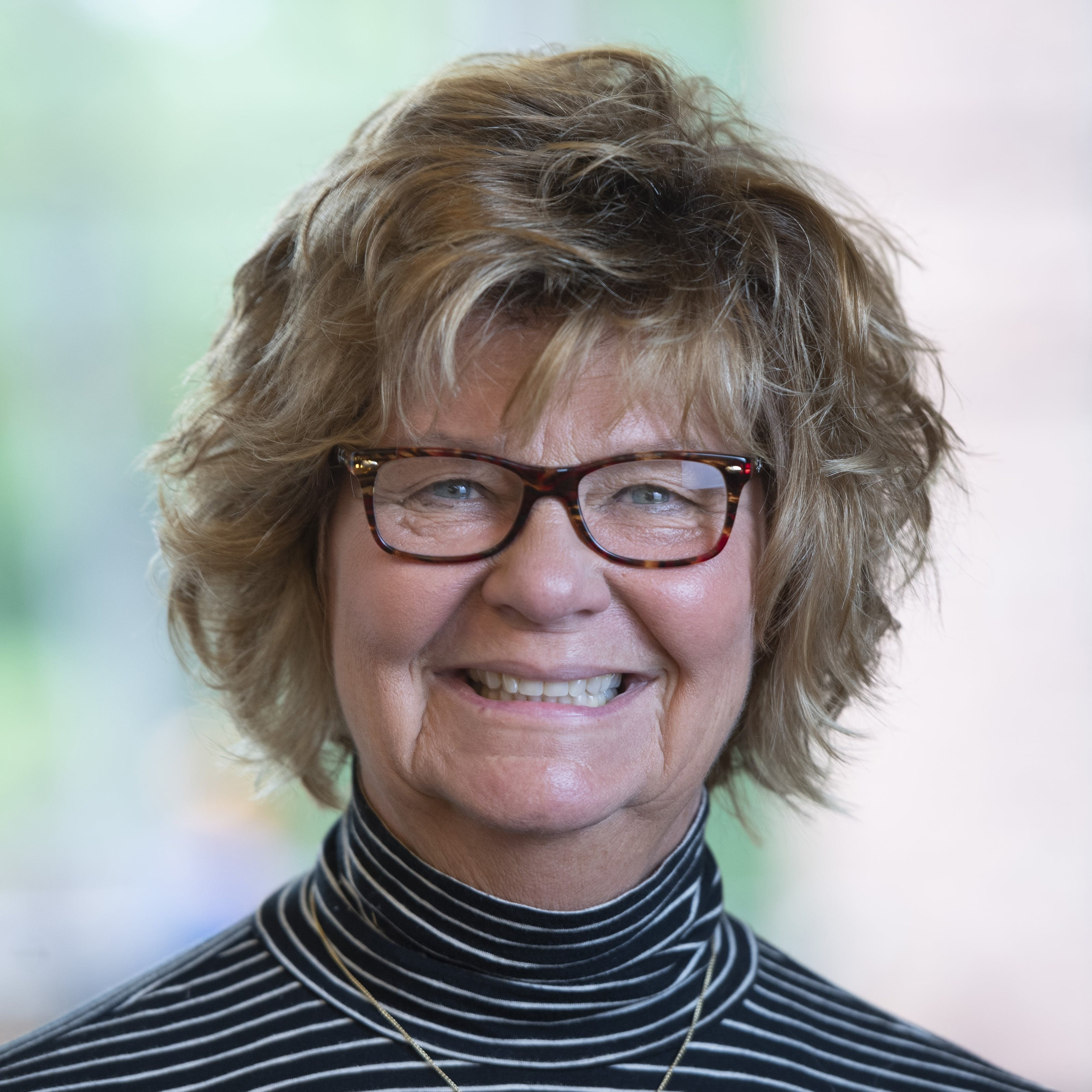 Kim Meyer