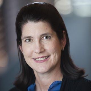 Kristin E. Sandau