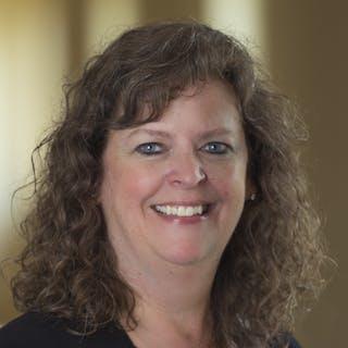 Lisa Silmser