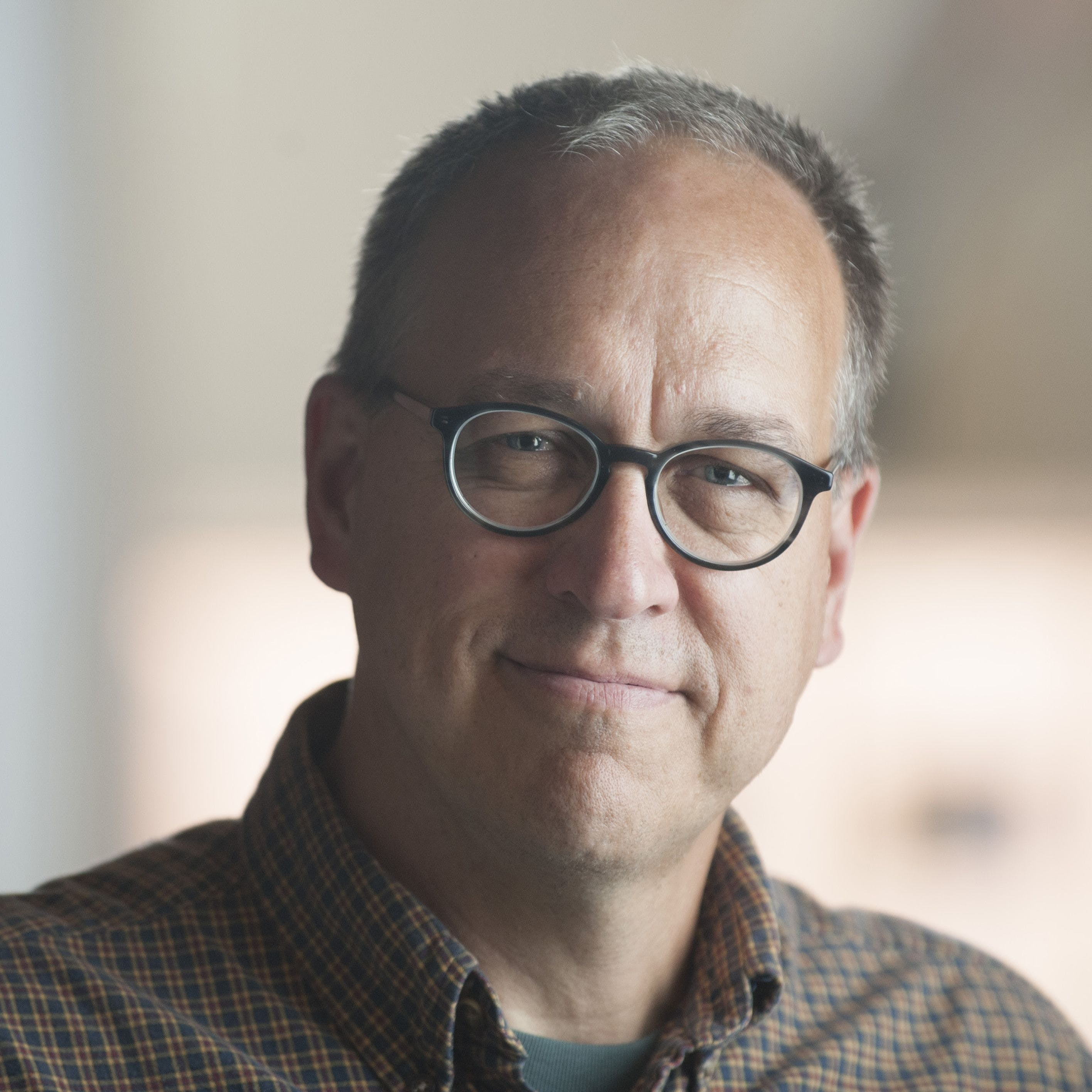 Kenneth Steinbach
