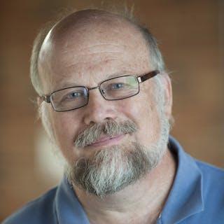 Steven Thompson