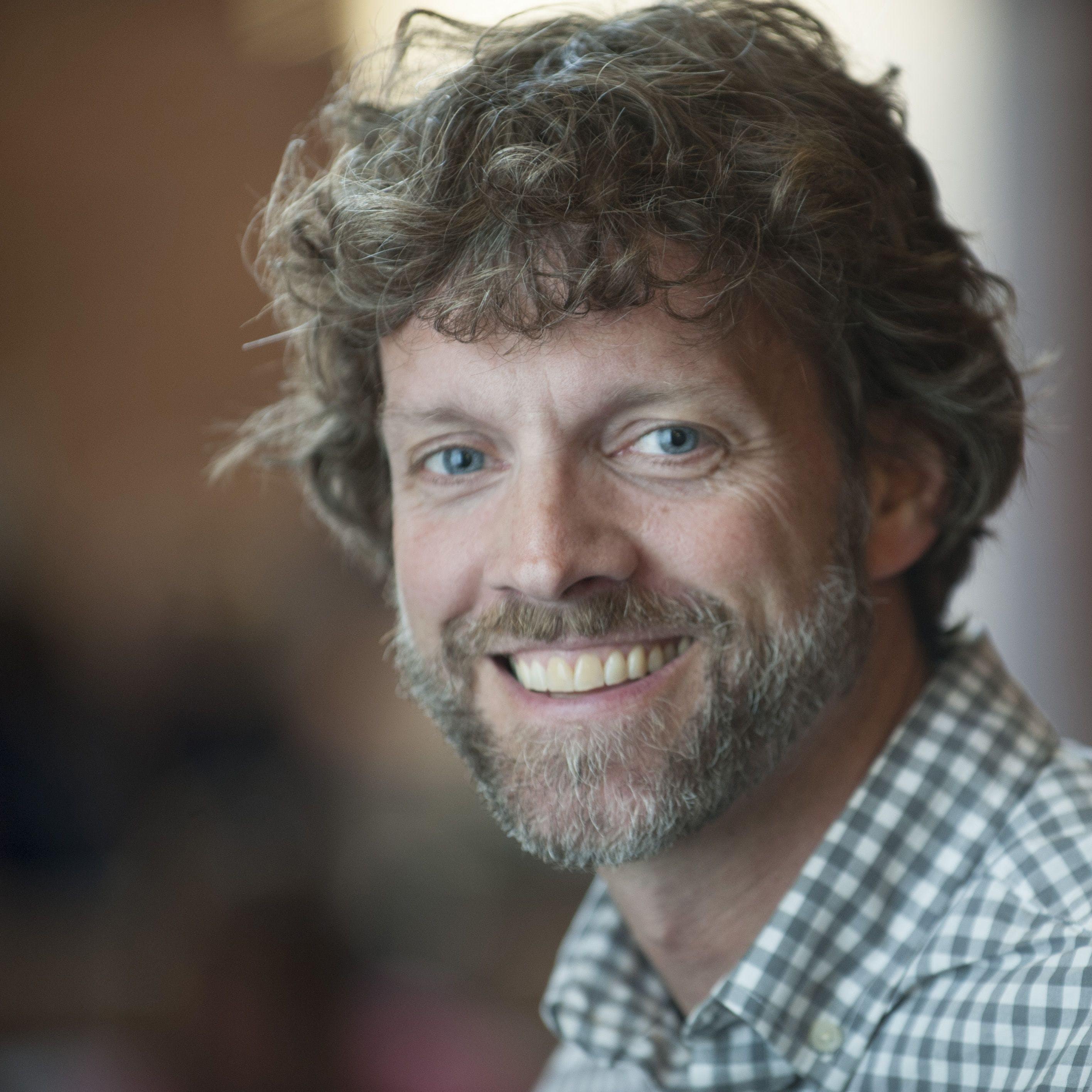 Brian Turnquist