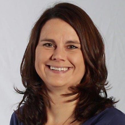 Lisa VanGerpen