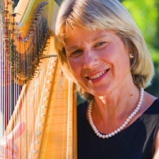 Catherine Victorsen