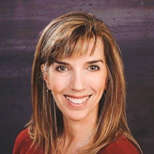 Julie Ann Vingers