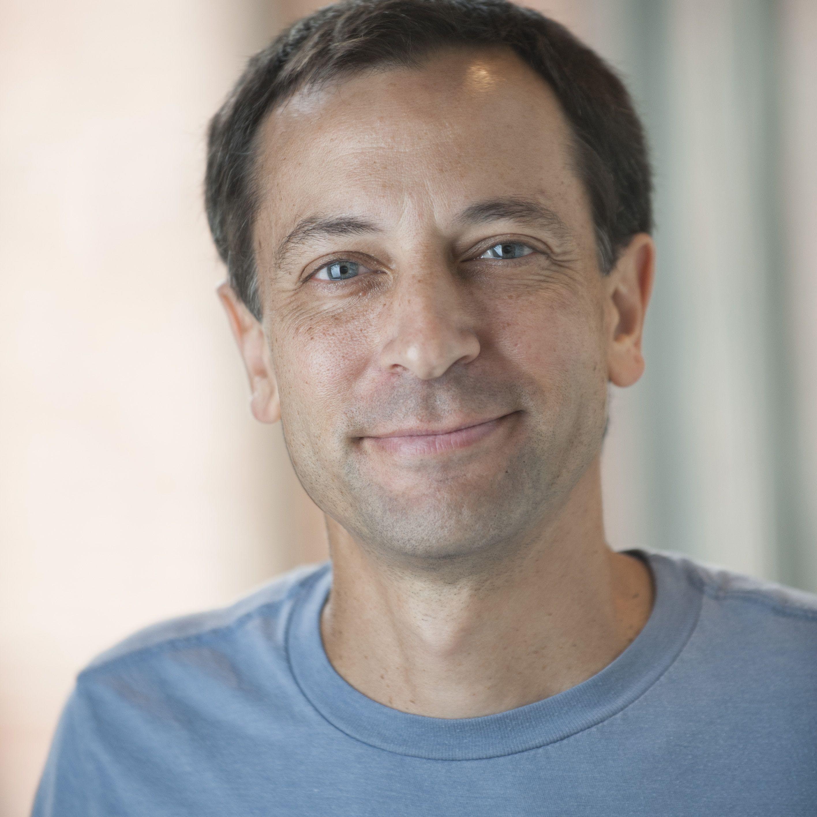 Jeff Wetzig
