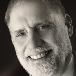 Dennis J. Whitman
