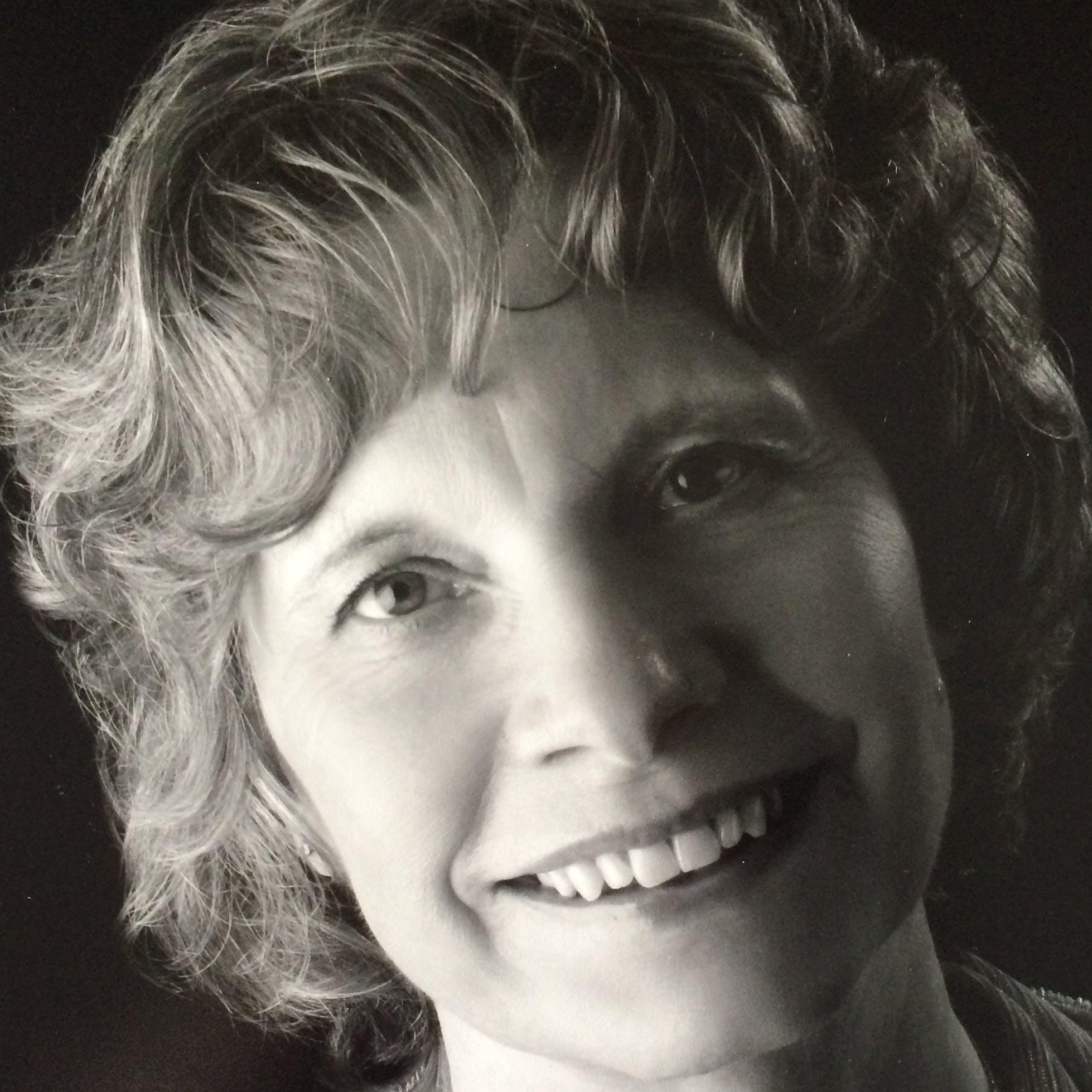 Mary F. Whitman