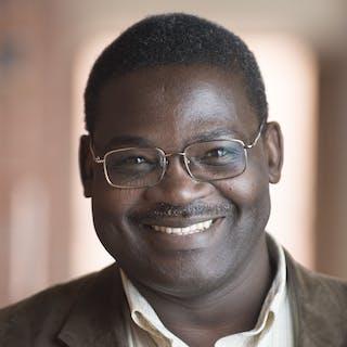 Samuel Zalanga