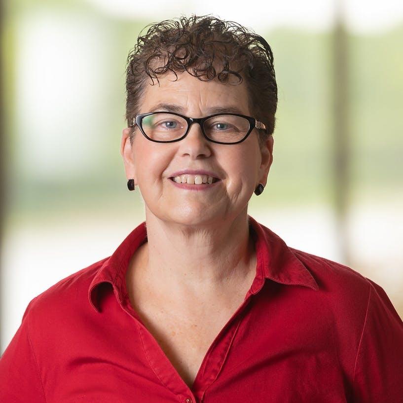Meg Zauner
