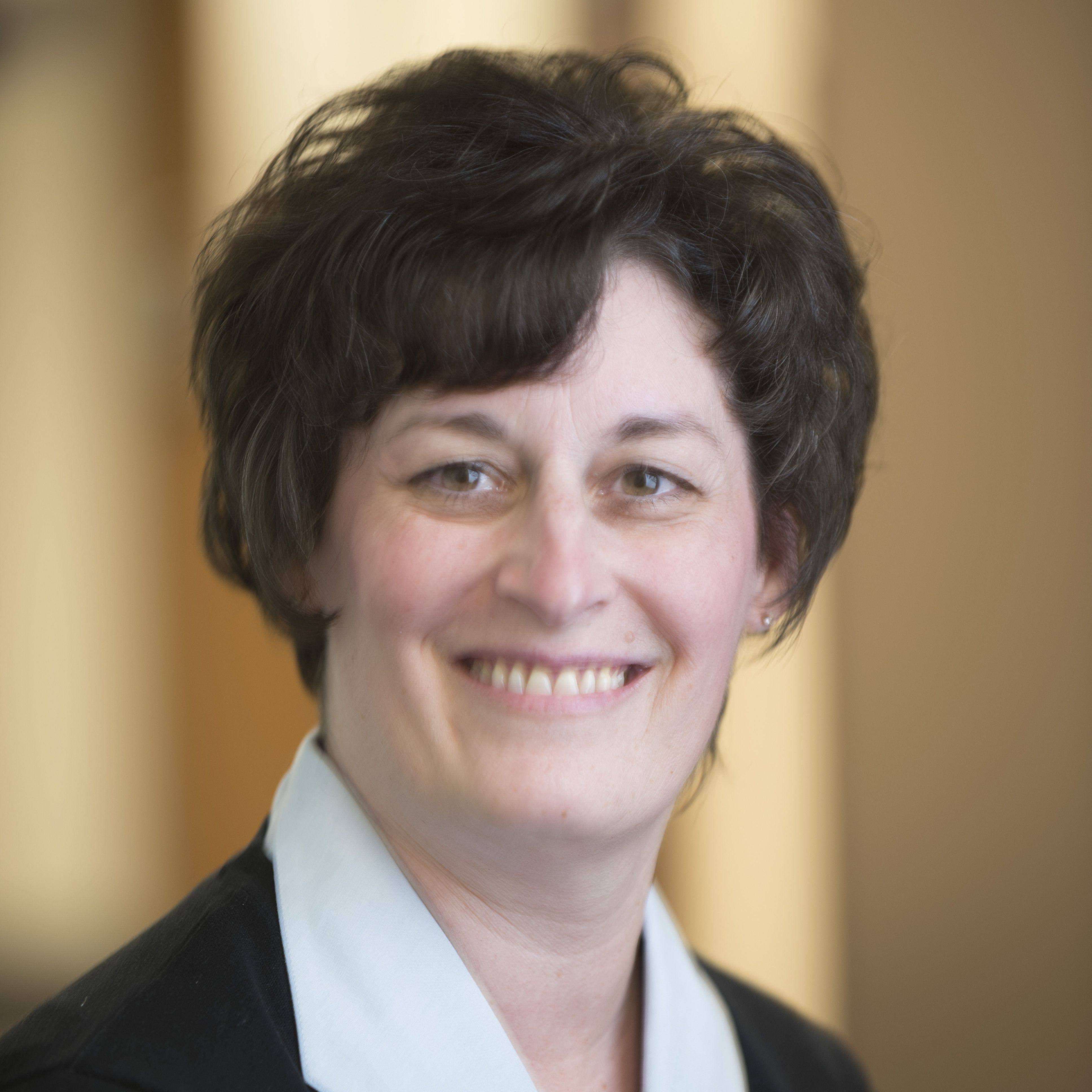 Pamela Zimmerman