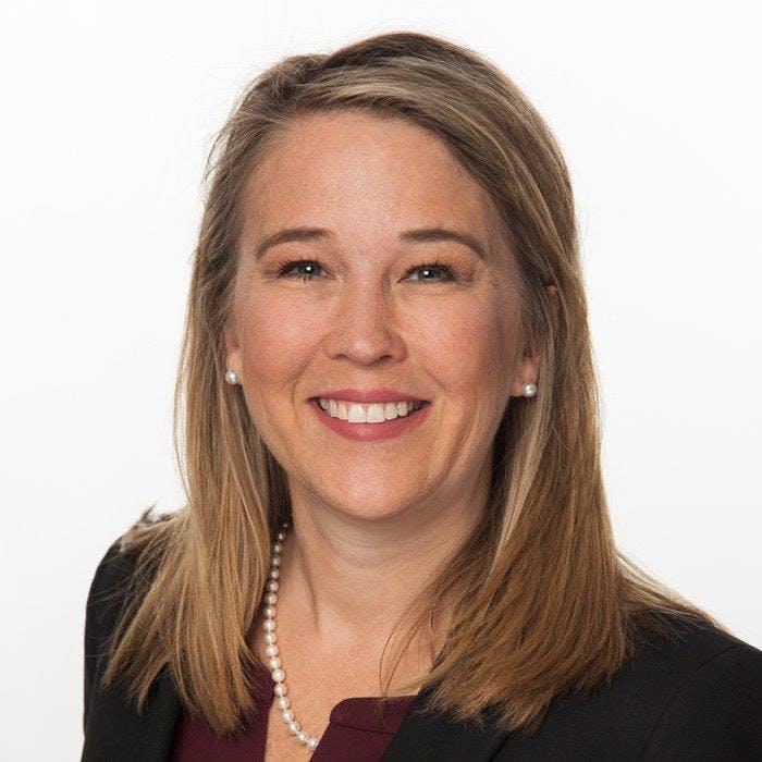 Tiffany Zitzewitz