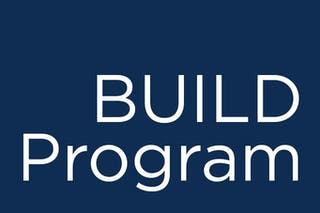 BUILD Catalog