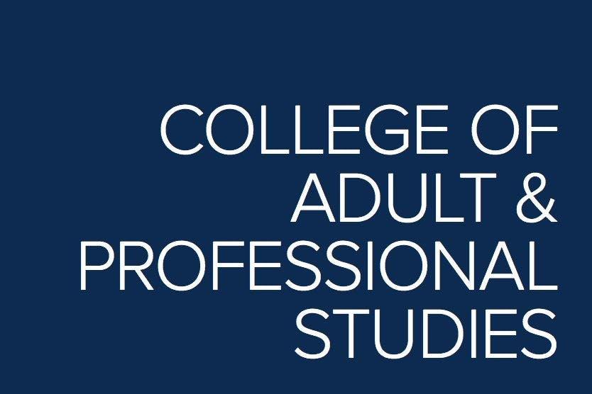 Course Catalogs | Bethel University