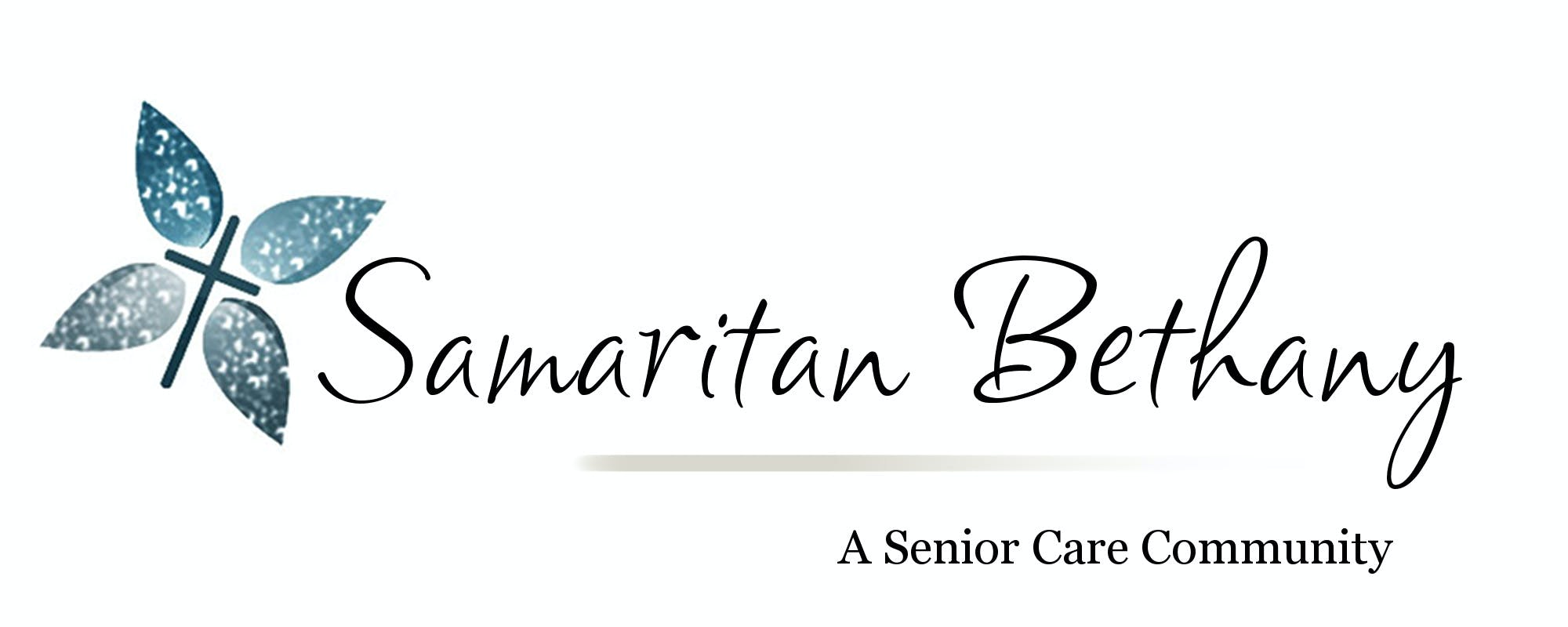 Samaritan Bethany Senior Care Community