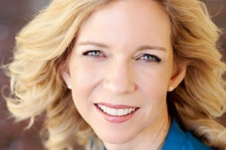 Kara Powell