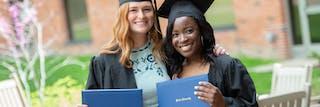 grads-diplomas