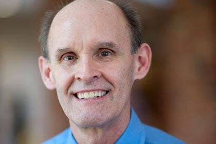 Alan Nygard