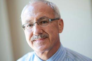 Bob Schuchardt