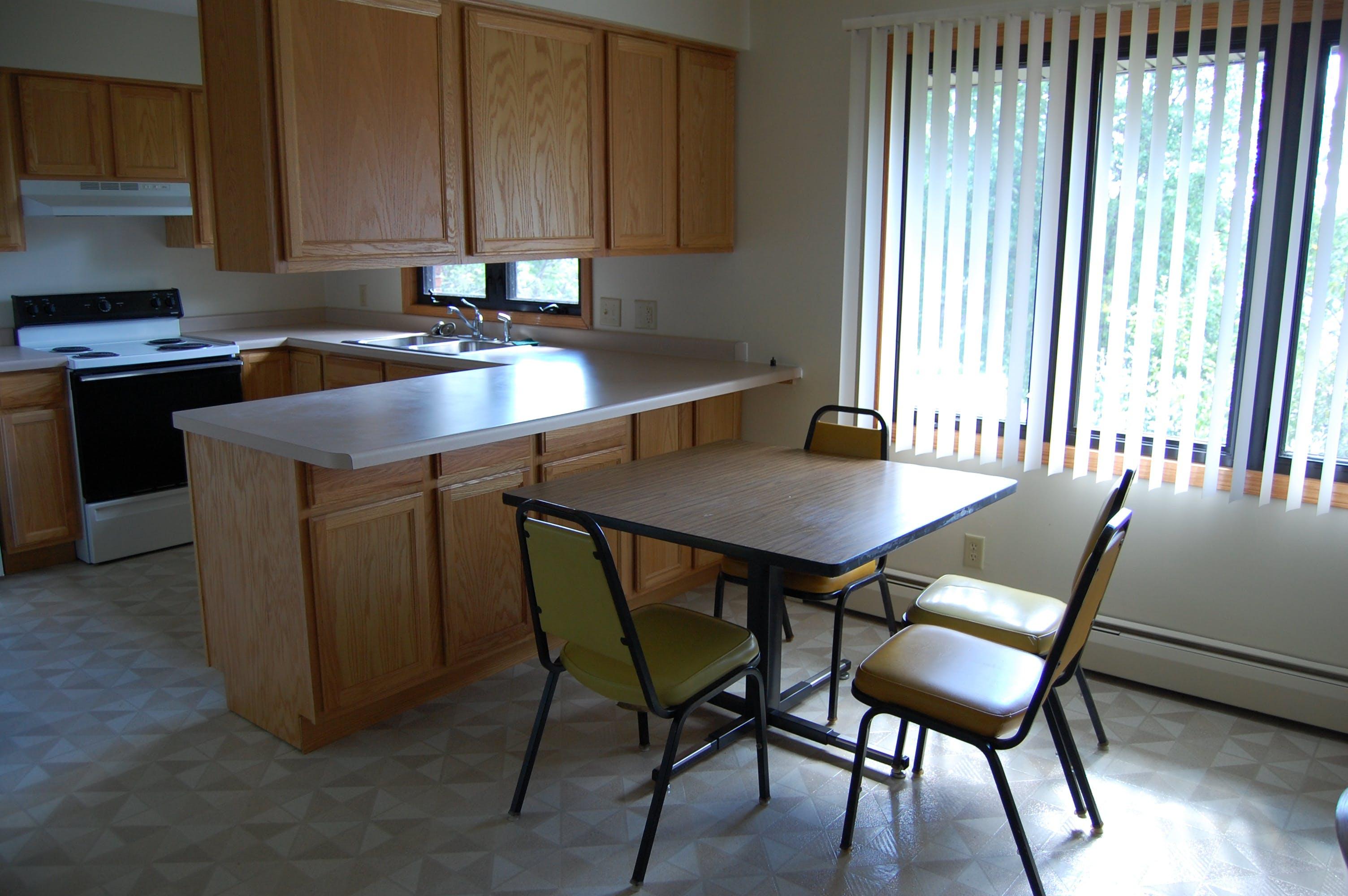 housing-apartments.jpg