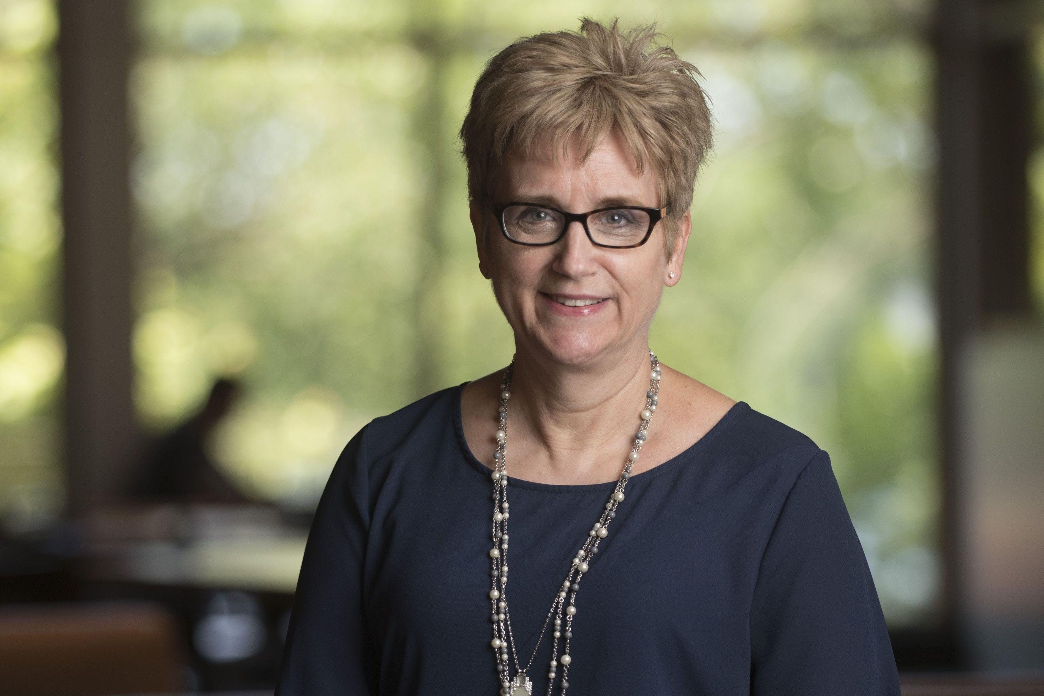 Debbie Cordova