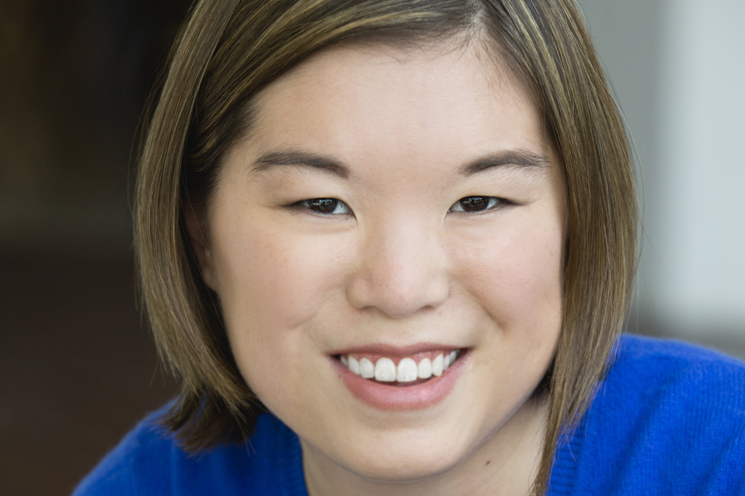 Nikki Abramson