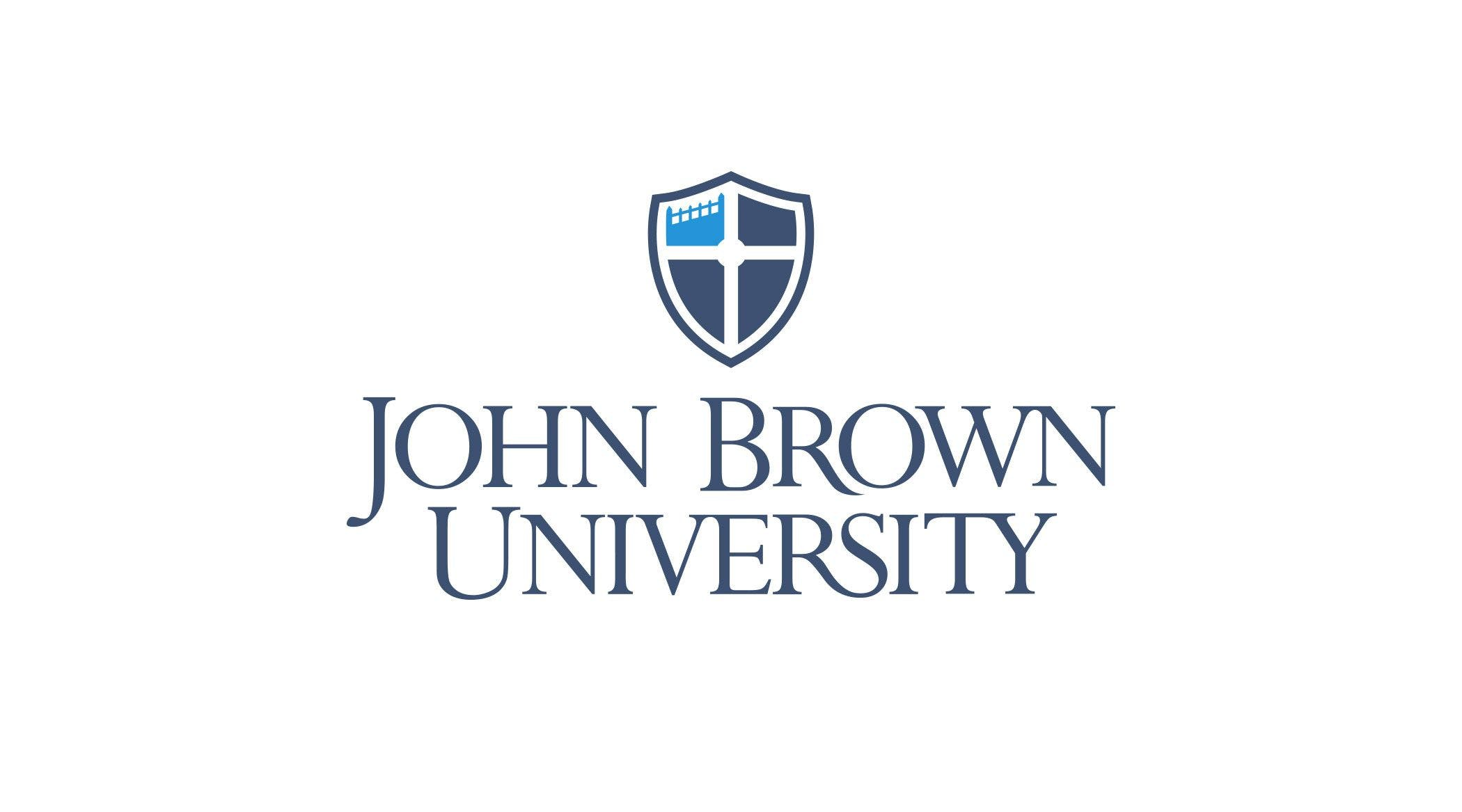 John Brown Partnership Image