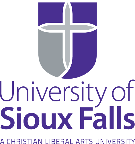 Sioux Falls Partnership