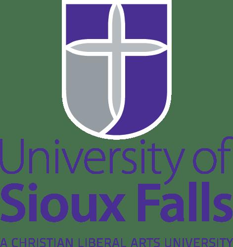 Sioux Falls Partnership