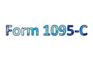 1095-c