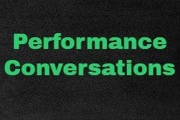 performance-conversations.jpg