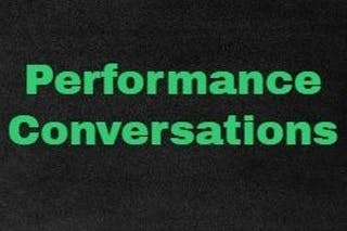 performance-conversations.jpg