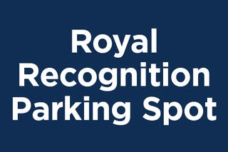 royal-parking-spot,jpg