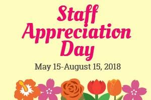 staff-appreciation-day-2018