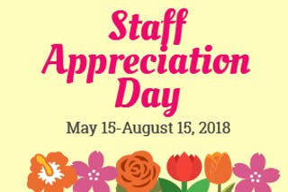 staff-appreciation-day-2018