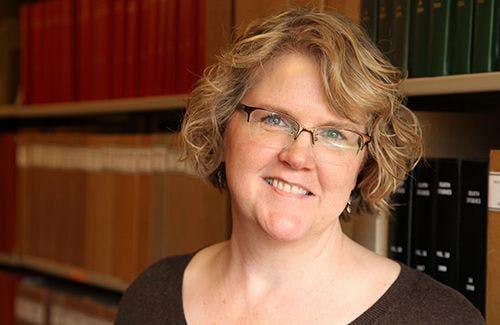 Ann Gannon