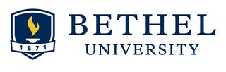 """The Daily Beast"" Ranks Bethel 8th in Healthiest Campus List"