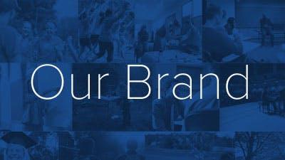 Bethel Completes Branding Initiative