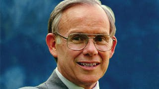 Bethel Remembers Jim Spickelmier