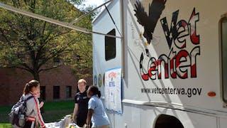 "Bethel Ranks #7 on ""U.S. News"" Best Colleges for Veterans"