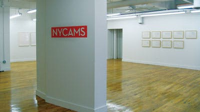NYCAMS to Close